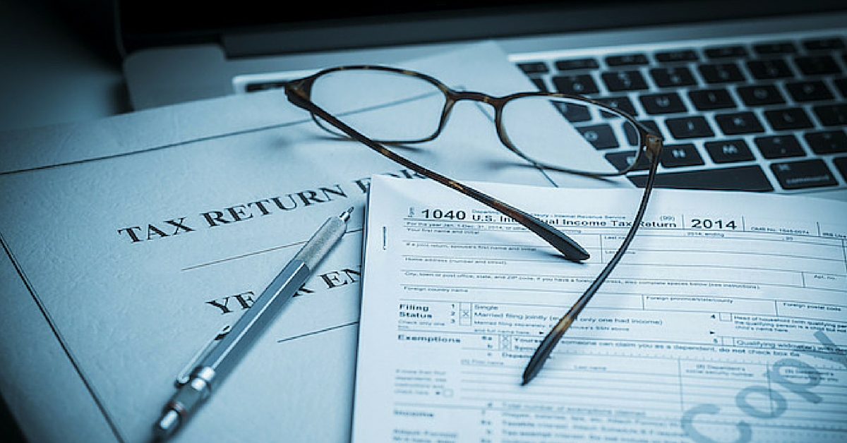 2018 Adoption Tax Credit Federal Adoption Tax Credit 2018 Fund