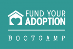 fund your adoption bootcamp