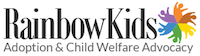 rainbowkids adoption and child welfare advocacy