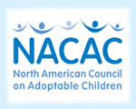 North American Council on Adoptable Children