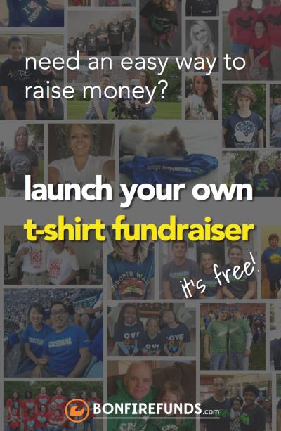 101 Adoption Fundraising Ideas | Adoption Fundraisers | Fund