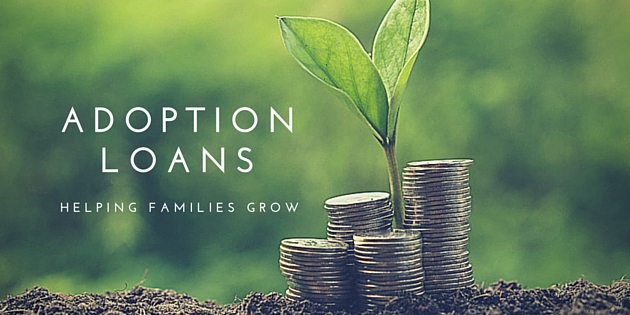 interest free adoption loans