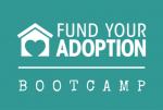 fund your adoption bootcamp
