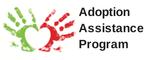 adoption assistance program