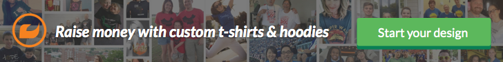 adoption t-shirts