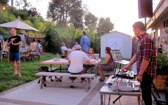 auction-fundraiser-DJ