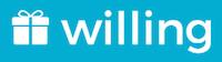 willing estate planning